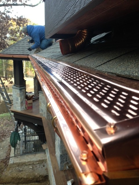 gutter-guards-stamford-ct