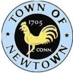 newtown ct gutter company