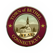 Bethel CT Gutter Company