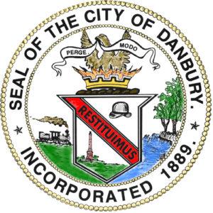 Danbury CT Gutter Repair