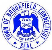 Brookfield CT Gutter Repair
