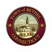 Bethel CT Gutter Repair