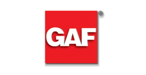 gaf roofing contractor Fairfield ct